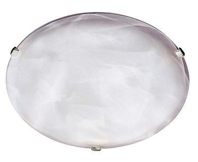 Stropní svítidlo Alabastro 3302 Rabalux - 1