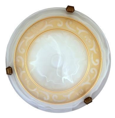 Stropní svítidlo Laretta 3713 Rabalux - 1