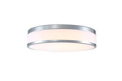 Nipeko  MT3717S Flexo LED stropní svítidlo
