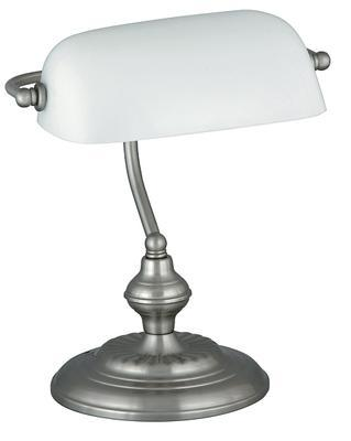 Rabalux 4037 Bank stolní lampa - 1