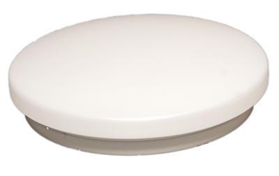 Argus 4050/14 NW stropní LED svítidlo - 1