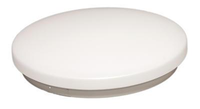 Argus 4050/20 WW stropní LED svítidlo - 1