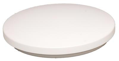 Argus 4050/32 MW NW LED stropní svítidlo - 1