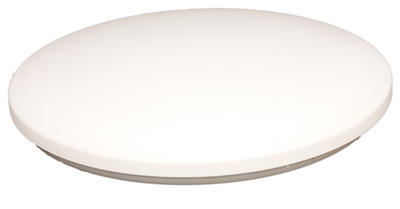 Argus 4050/42 NW stropní LED svítidlo - 1