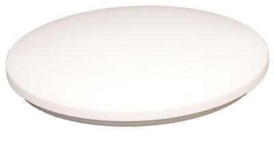 Argus 4050/42 WW stropní LED svítidlo - 1