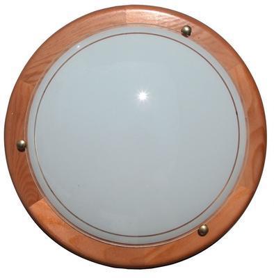Argus Light Stropní svítidlo Rondo 41114/38 ST