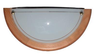 Argus Light Nástěnné svítidlo Rondo  41114/N