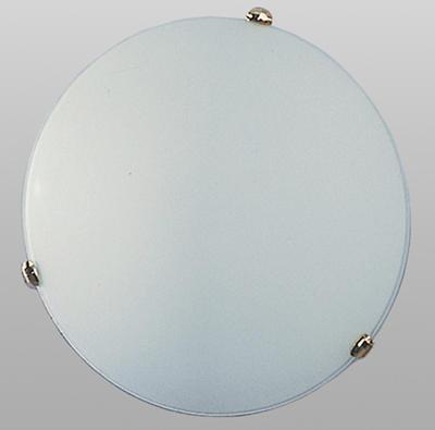 Argus Light 41120/31 Optima stropní svítidlo BM - 1