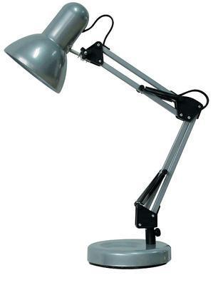 Stolní pracovní lampa Samson 4213 Rabalux - 1
