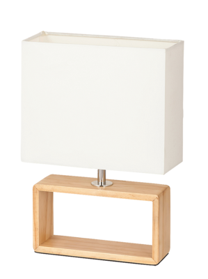 Rabalux 4377 Freya stolní lampa - 1
