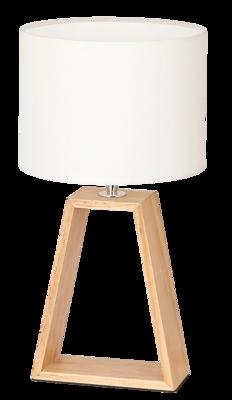 Rabalux 4378 Freya stolní lampa - 1