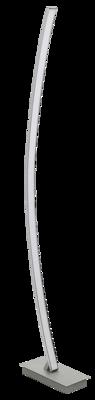 Rabalux 4490 Addison stojací lampa - 1