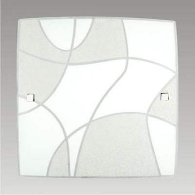 Stropní svítidlo Aspis 45007 Prezent - 1