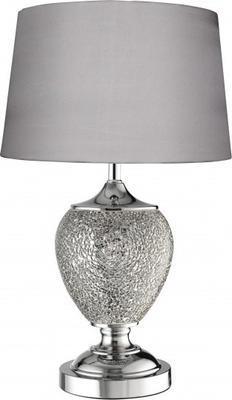 Searchlight EU4516 SI-1 stolní lampa