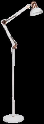 Rabalux 4525 Gareth stojací lampa