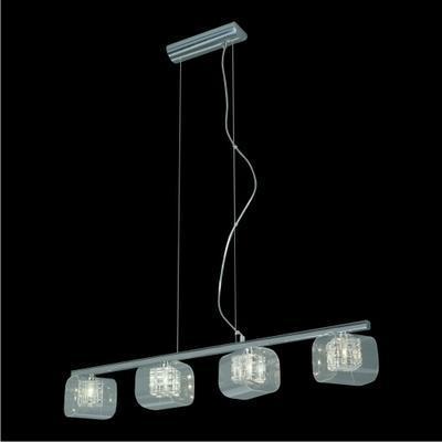 Závěsné svítidlo Togo 46001 Luxera