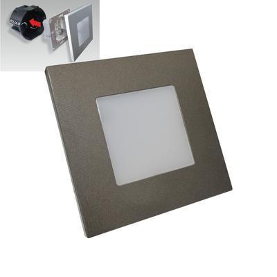 Luxera Emithor 48305 Step light  LED