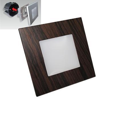 Luxera Emithor 48306 Step light LED