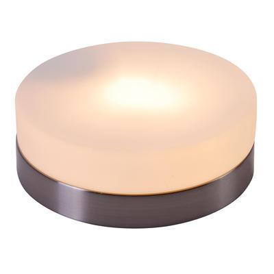 Stropní svítidlo Opal 48401 Globo