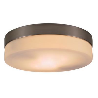 Stropní svítidlo 0pal 48402 Globo