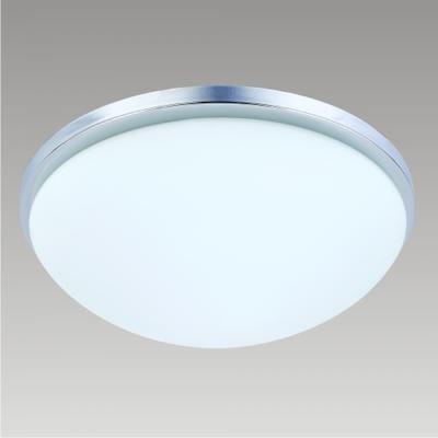 Stropní přisazené svítidlo Peri 49001 Prezent