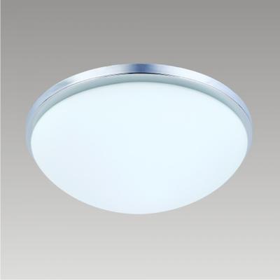 Stropní přisazené svítidlo Peri 49003 Prezent