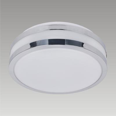 Koupelnové stropní svítidlo Nord 49008 Prezent