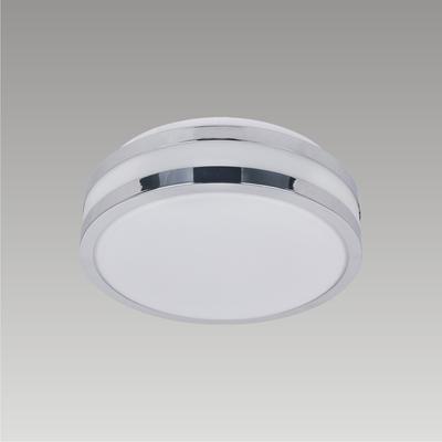 Kopelnové stropní svítidlo Nord 49010 Prezent