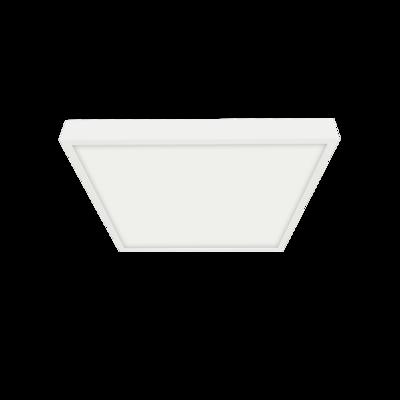 Emithor 49038 LENYS LED panel 6W
