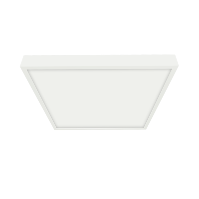 Emithor 49039 Lenys LED panel 12W