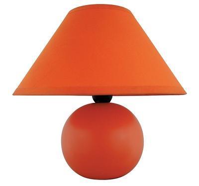 Stolní lampa Ariel 4904 Rabalux - 1