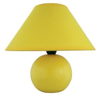 Stolní lampa Ariel 4905 Rabalux - 1