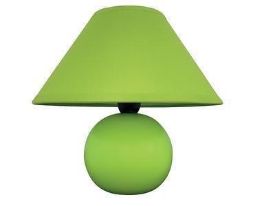 Stolní lampa Ariel 4907 Rabalux - 1