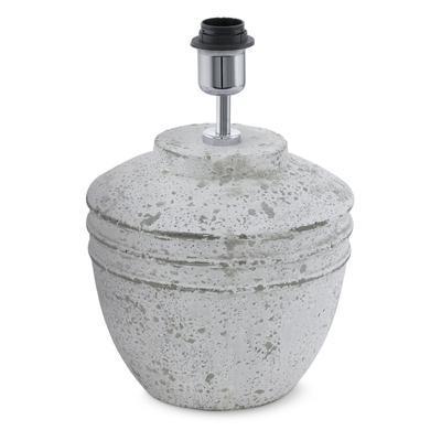 Eglo 49845 Dumphry 1 stolní lampa