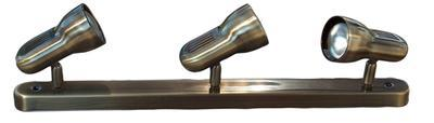 Argus Light Bodové svítidlo 520/TL