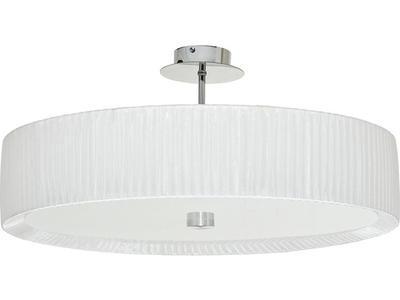 Stropní svítidlo Alehandro white 5344 Nowodvorski