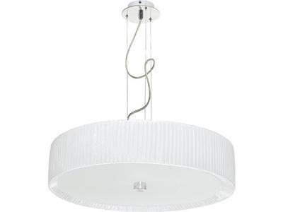 Závěsné svítidlo Alehandro white 5345 Nowodvorski