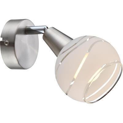 Globo 54341-1 Elliot  Nástěnné svítidlo