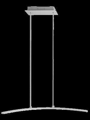 Rabalux 5759  Addison závěsné svítidlo