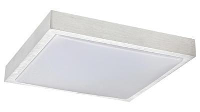 Rabalux 5796 Sasha LED stropní svítidlo - 1