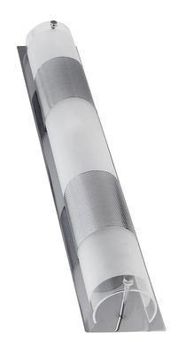 Rabalux 5809 Periodic nástěnné svítidlo - 1