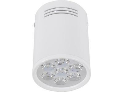 Nowodvorski 5945 Shop LED stropní svítidlo