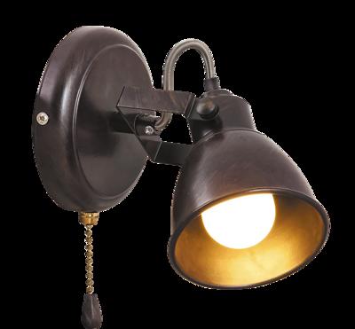Rabalux 5962 Vivienne nástěnné svítidlo - 1