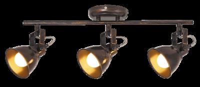 Rabalux 5964 Vivienne stropní svítidlo - 1