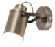Rabalux 5981 Peter nástěnné svítidlo - 1/2