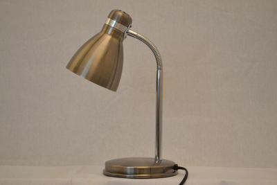 Nipeko 604.007 Fanda stolní lampa patyna