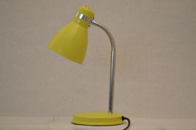 Nipeko  604.007 Fanda stolní lampa zelená