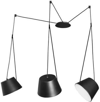 Palnas Gina 62004310 závěsné svítidlo - 1