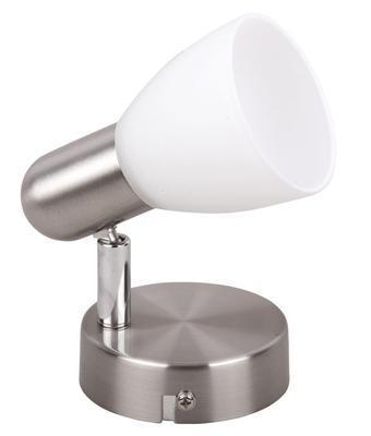 Nástěnné svítidlo Soma 6301 Rabalux - 1