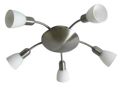 Stropní svítidlo Soma 6305 Rabalux - 1